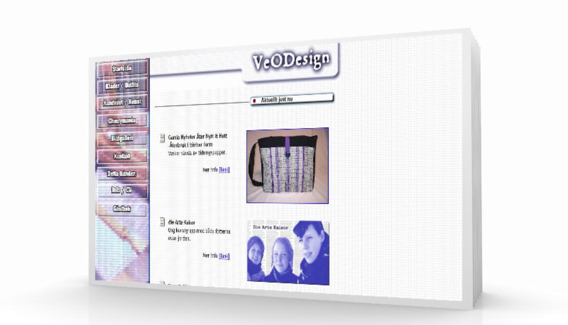 VeoDesign